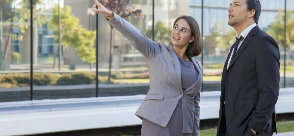Usikker på en av dine ansatte? | Kontrollkjøp og personalscanning