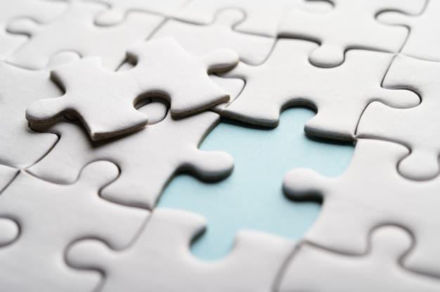 Trenger du hjelp med etterforskning eller spaning? | Privatetterforsker