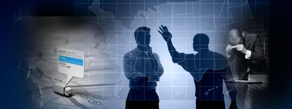 Hva er en privatetterforsker? | innlegg hos Spaningseksperten