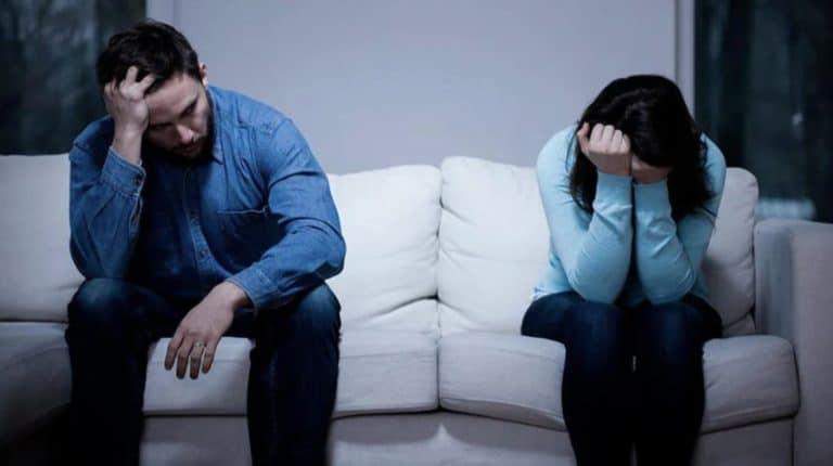 Hvordan finne ut om kjæresten er utro? | Spaningseksperten